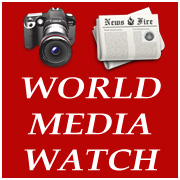 worldmediawatchlogo2.jpg