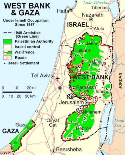 482px-west_bank__gaza_map_2007_settlements