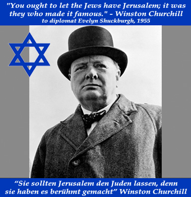 Sir_Winston_S_Churchill