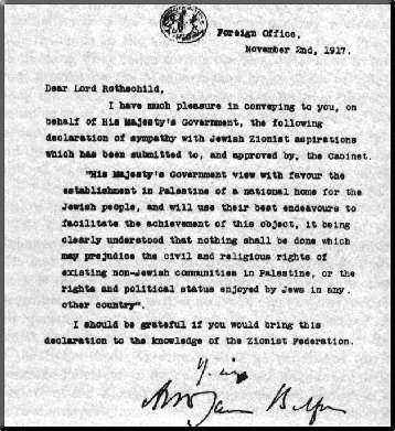 the_balfour_declaration