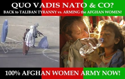 arming-afghan-women