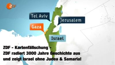 zdf-israel-karte