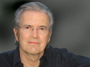 Jürgen Todenhöfer (Bild: Hydro)