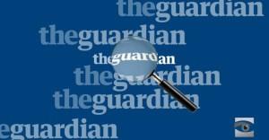 guardian-magGlass2