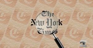 nytimesmagnifyinglass770x400