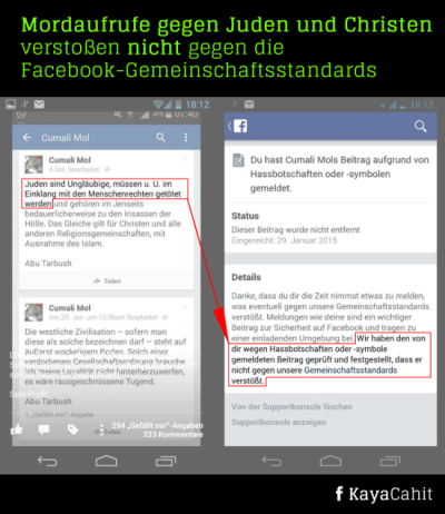 FB-Antisemitismus-kein-problem