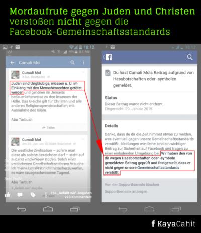 FB-Antisemitismus-kein-problem