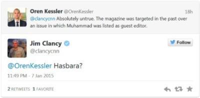 HR_CNNClancy2