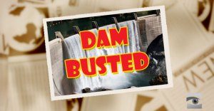 dam-busted-770x400