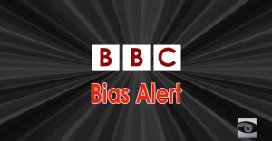 bbcbiasalert2
