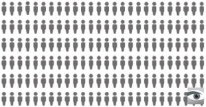 body_count_statistics_770x400