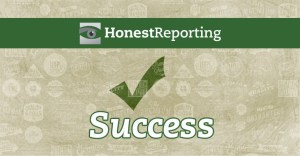 HRsuccess2